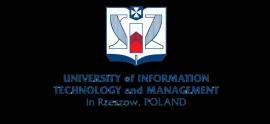 """波兰UITM""""运营与供应链管理理学硕士""""招生简章"""